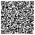 QR code with Bismarck High School contacts