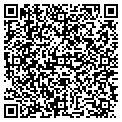 QR code with Arkansas Judo Center contacts