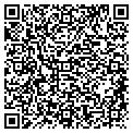 QR code with Blytheville Chamber-Commerce contacts