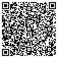 QR code with Gary's Body Shop contacts