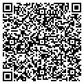 QR code with City of Jacksonville contacts
