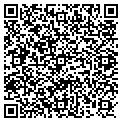 QR code with Raymond Koon Plumbing contacts
