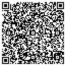 QR code with Department of Criminal Justic contacts