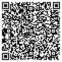 QR code with William Odom Bldg Inspections contacts