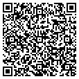 QR code with Gymboree contacts