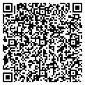 QR code with E W Mc Cleskey DDS contacts