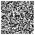 QR code with Hopkin's General Repair contacts