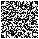 QR code with Washington Regional Med Center contacts