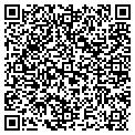 QR code with Air Check Systems contacts