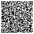 QR code with Dannys Service Co contacts