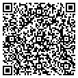 QR code with Sissy Welch Photo contacts
