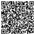 QR code with 2-Go Tesoro contacts