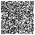 QR code with Arium-Arkansas Independent contacts