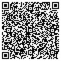 QR code with Grand Point Bay Apartments contacts