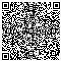 QR code with Dyke's Tree Service contacts