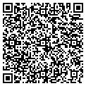 QR code with 70 W Auto Clinic contacts