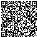 QR code with Mt Pleasant Elementary School contacts