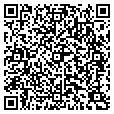 QR code with Nichols Feed contacts