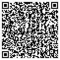 QR code with Brents' & Sons Heating & AC contacts