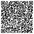 QR code with Arkansas & Missouri Bail Bond contacts
