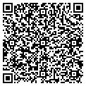 QR code with Larrys Hauling Service contacts