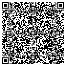 QR code with Wayne's Certified Auto Repair contacts