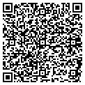 QR code with USCG Family Recreation contacts