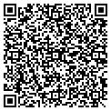 QR code with Arkansas Oncology Assoc contacts