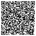QR code with Hughes Towers Apartments contacts