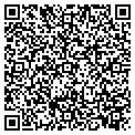 QR code with Loving Appliance Repair contacts