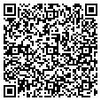 QR code with Flash Market contacts