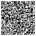 QR code with Marshall Diesel Service Inc contacts