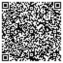QR code with Cash Advance Of Heber Springs contacts