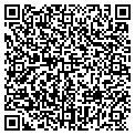 QR code with Julie's KUT & KURL contacts
