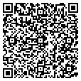 QR code with Owl Tree contacts