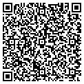QR code with Hempstead County Youth Service contacts