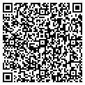 QR code with R J Love Enterprises Inc contacts