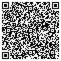QR code with Pedroza's Auto Repair contacts