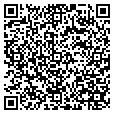 QR code with Jack H Dickens contacts