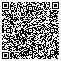 QR code with Holon Contemporay Arts Center contacts