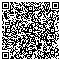 QR code with Morrilton Drive-Inn Restaurant contacts
