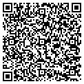 QR code with Seventh Day Adventist Church contacts