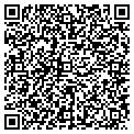 QR code with Jenro World Discount contacts