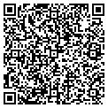 QR code with Steve Morrison DDS contacts