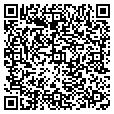 QR code with Core Wellness contacts