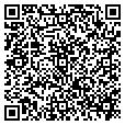 QR code with Strother Sod Farm contacts