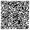 QR code with Ford Air Heating and Cooling contacts