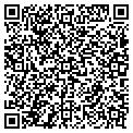QR code with Belair Presbyterian Church contacts