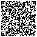 QR code with Bald Knob City Street Department contacts