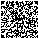 QR code with Mojomes Ancient Ear Candling contacts